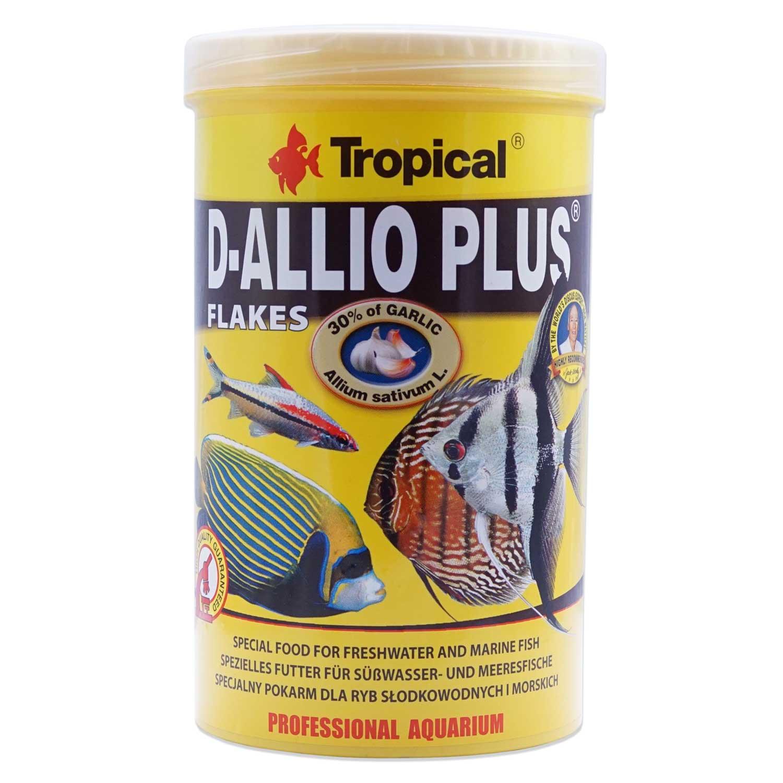 Tropical_D-Allio_Plus_Art_D-015_EAN_5900469773260_main_web Frais De Aquarium Tropical Schème