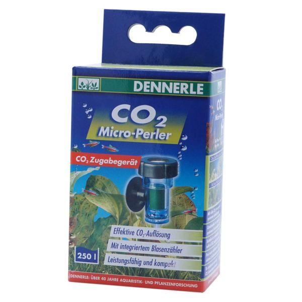 Dennerle_Profi_Line_CO2_Micro_Perler_Art_3065_EAN_4001615030655