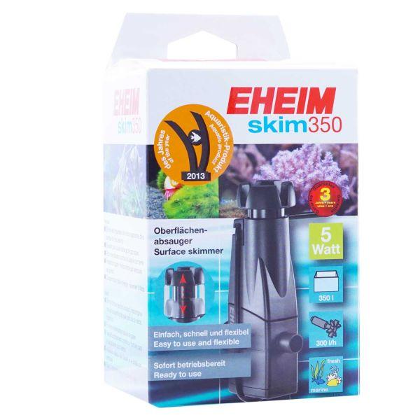 EHEIM_skim350_in__Art_3536220_EAN_4011708350249