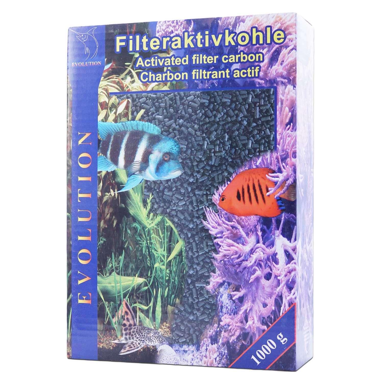 Evolution_Filteraktivkohle_Art_EVO103011_EAN_4046511111657_web_1280x1280@2x Frais De Jbl Aquarium Conception
