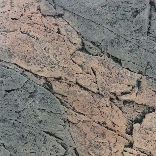 Basalt/Gneiss