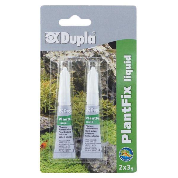 Dupla PlantFix liquid 2x3g