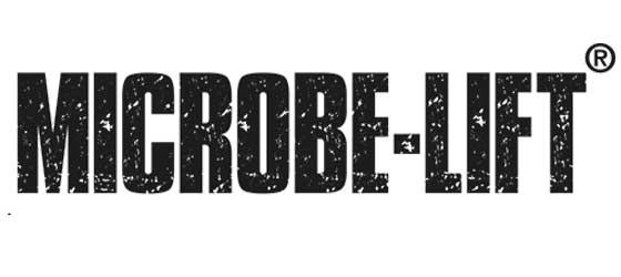 Microbe-Lift Logo