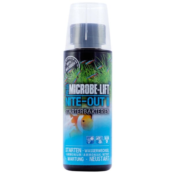 Microbelift_Nite_Out_II_118ml_Art_NITEH04_EAN_097121211187