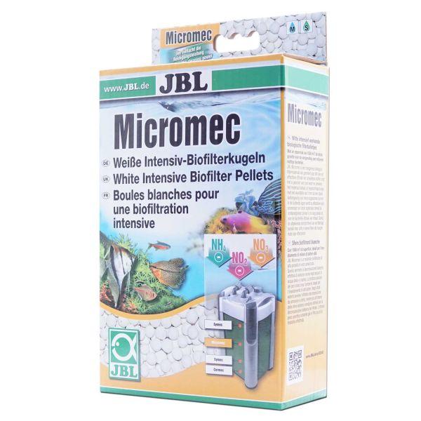 JBL Micromec (1 Liter)