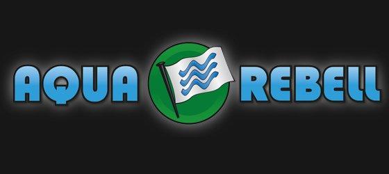 Aqua Rebell