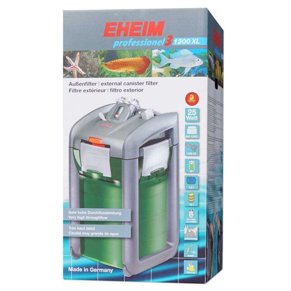 EHEIM professionel 3 1200XL (2080010)