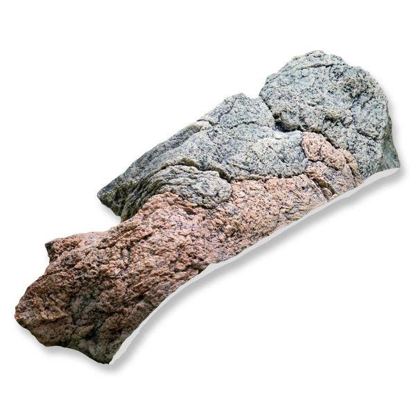 Back to Nature Modul B Basalt /Gneiss Bx78Tx25xH29