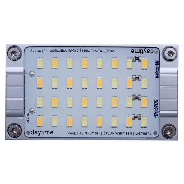 daytime matrix Modul NW (Neutral-White)