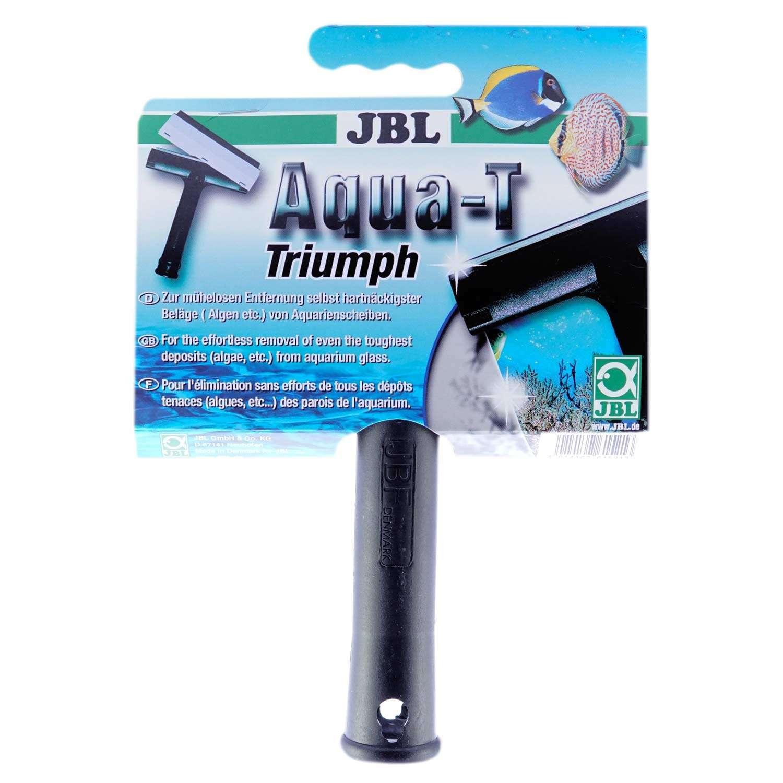 JBL_Aqua_T_Triumph_Art_6152100_EAN_4014162615213_web_1280x1280@2x Frais De Jbl Aquarium Conception