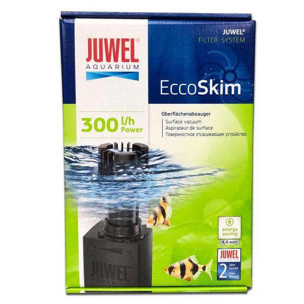 Juwel EccoSkim - Oberflächenabsauger | Skimmer