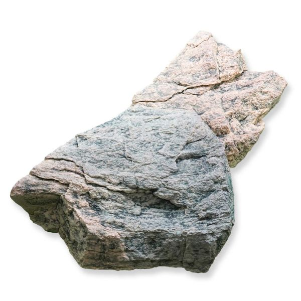 Back to Nature Modul A Basalt/Gneis B72xT45xH20