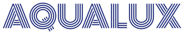 Aqualux-Aquaristik Logo