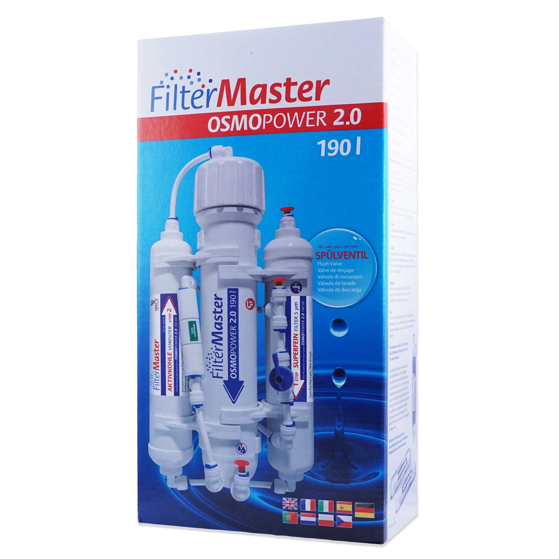 OSMOSE_Power_Filter-Master_MAIN_main_web Frais De Jbl Aquarium Conception
