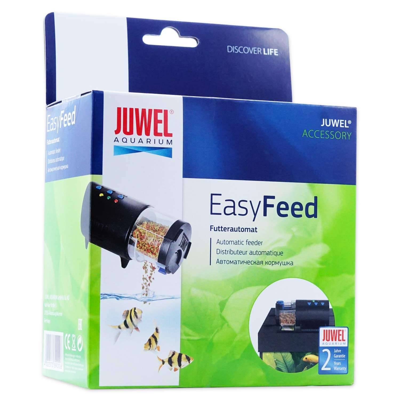 Juwel_EasyFeed_Futterautomat_Art_89000_EAN_4022573890006_main_web2_1280x1280@2x Frais De Jbl Aquarium Conception