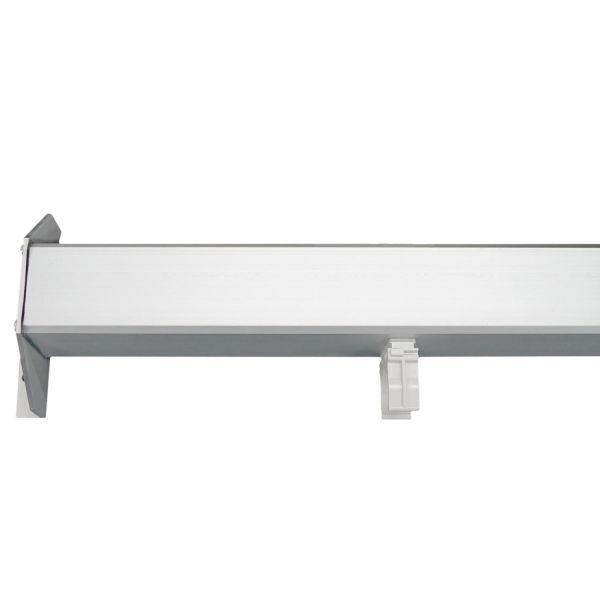 Aqualux LED Tube Universal Halterung 1-Flammig
