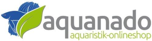 Aquanado Logo