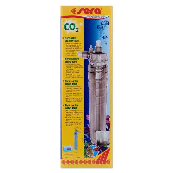 sera_flore_CO2_Aktiv_Reaktor_1000_1_St_Art_08058_EAN_4001942080583