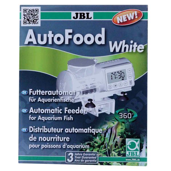 JBL_AutoFood_WHITE__Art_6061600_EAN_4014162606167